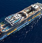 Bronco Shipbrokers